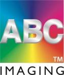 ABC_Logosy