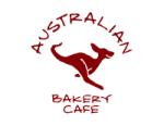 australianbakery