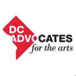 DCAdvocates_logo