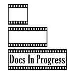 DIP_logo