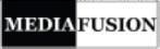 mediafusion_logo