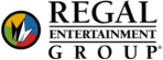 Regal_logo