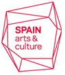 Spain_Arts