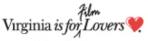 Virgina_logo