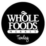 Wholefoods-tenley circle logo