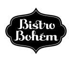 BistroBohem_logo_black