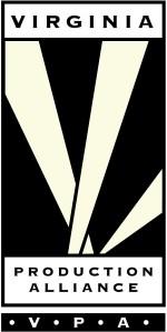 VPA-CMYK_Logo3