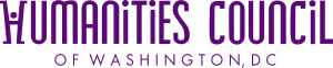 humanities_logo