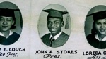 John_Stokes_18