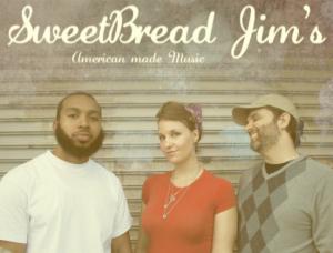 SweetBreadJims