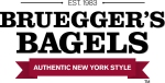 BrueggersBagels