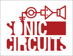 DC-Sonic-Circuits-LOGO-oxblood