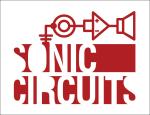 DC-Sonic-Circuits-LOGO-oxblood