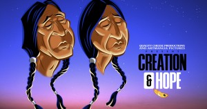 CreationAndHope