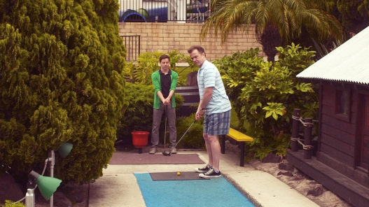 FindingNeighbors_JEFF_SAM_golf