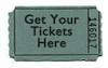 ticket_small