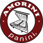 Amorini Panini