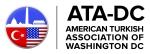 ATADC logo 2016 (2)