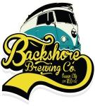 Backshore