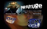 DrMrsFuture_KSCO_KOMY
