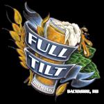 FullTiltBrewing