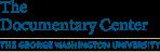 GeorgeWashingtonDocumentaryLogo