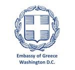 greece_logo_dc