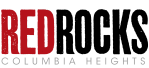LOGO-RED-AND-BLACK-FINAL_CH