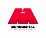 monumental-sports-logo