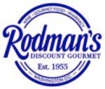 rodmans_logo_blue_01-est_1955-sm_1430264747__82823
