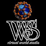 VWStudioEarth600