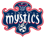 Washington_Mystics_new
