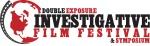 IFF logo and symposium