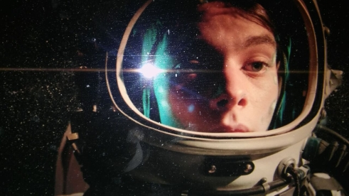 AstronautsBodies_Still1