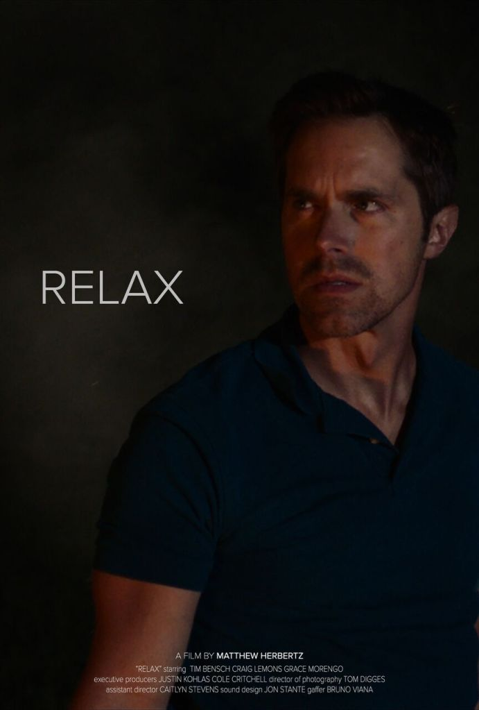 RELAX_POSTER_CONCEPT_preview