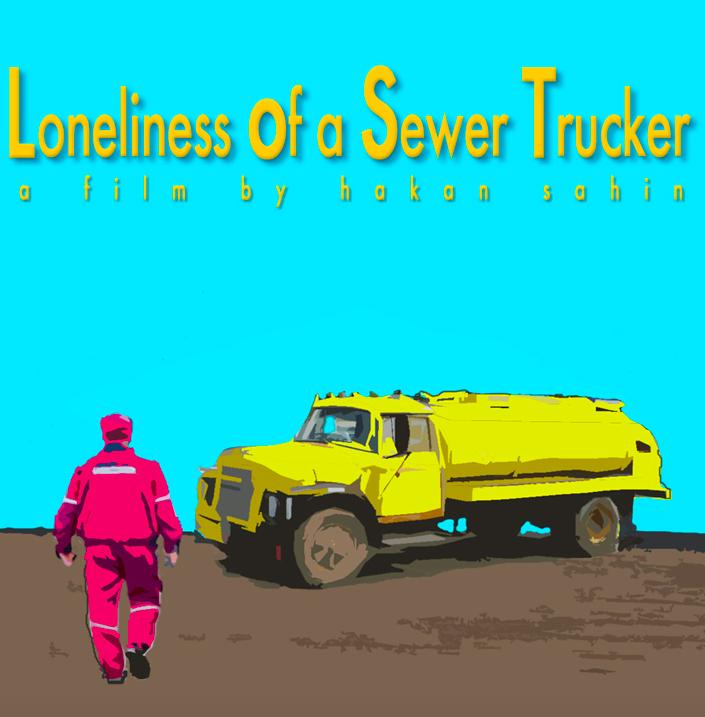 LonelinessOfASewerTrucker_Still1